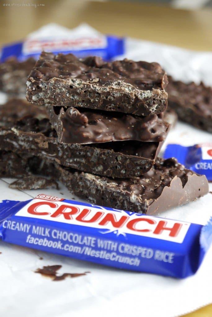 darkchocolatecrunchbars_5