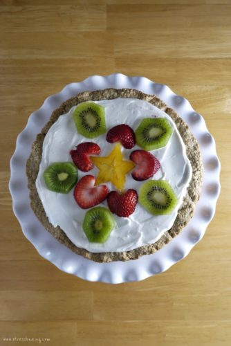 fruitpizza_11