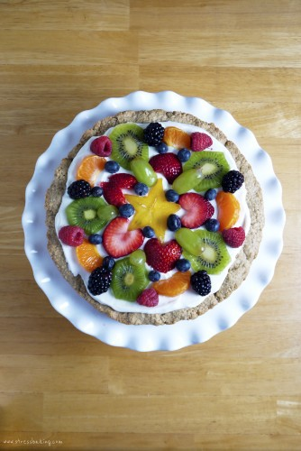 fruitpizza_12