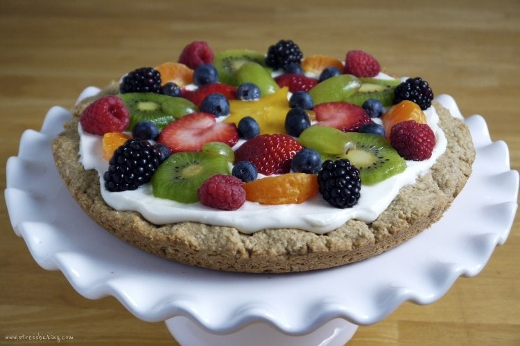 fruitpizza_17