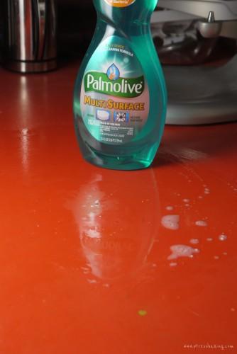 Palmolive® Multi Surface #shop