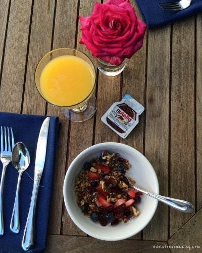 benchmark-inn-breakfast