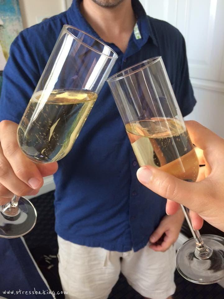 benchmark-inn-champagne