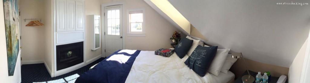 benchmark-inn-room-2