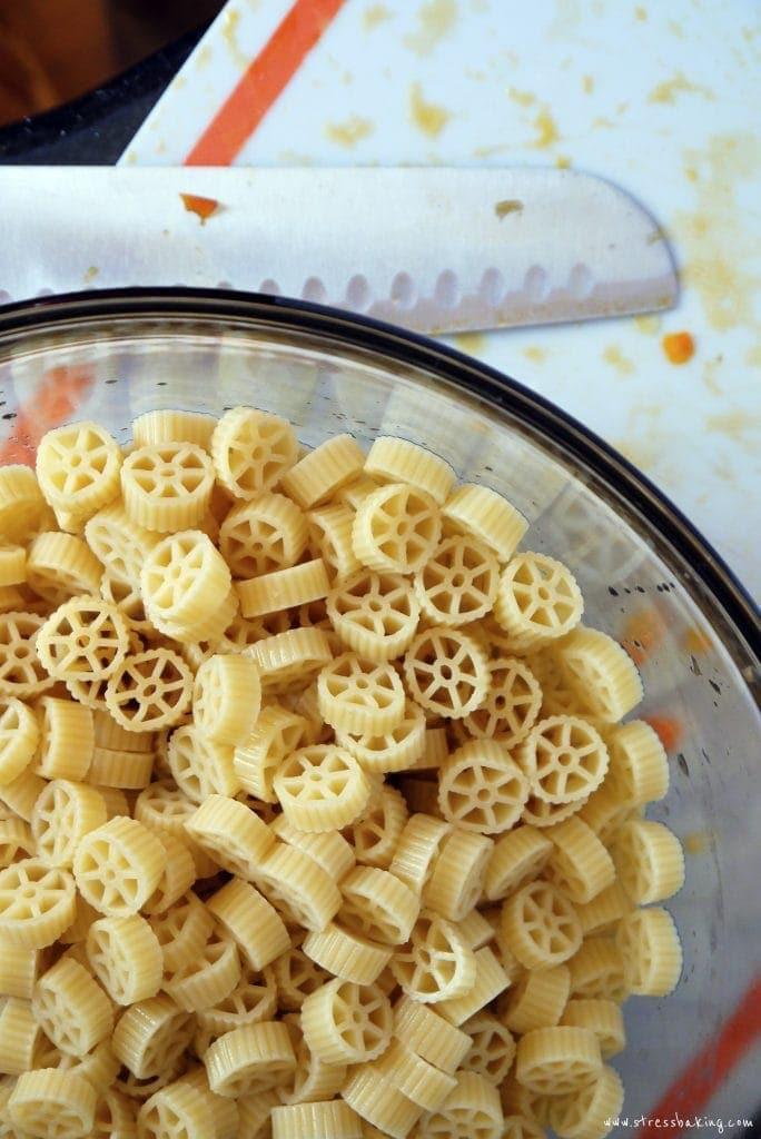 macaroni-1